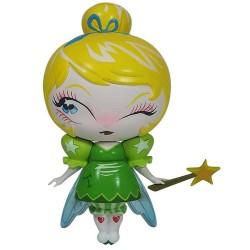 Figurine Disney Showcase Miss Mindy La Fée Clochette vinyle