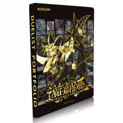 Portfolio Konami Yu-Gi-Oh ! - Dark Side of Dimension