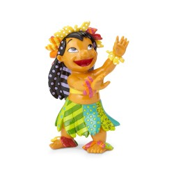 Figurine Disney Britto Lilo