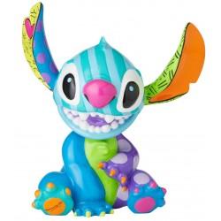 Figurine Disney Britto Stitch big