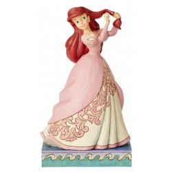 Figurine Disney Tradition Princesse Ariel