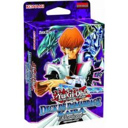 Deck de Démarrage Yu-Gi-Oh : Kaiba revient ***Réimpression***