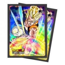 Protège-cartes illustré Ultra Pro Dragon Ball Super Set 3 Version 1