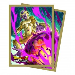 Protège-cartes illustré Ultra Pro Dragon Ball Super Set 3 Version 2