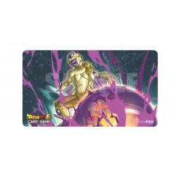Tapis de jeu Dragon Ball Super S3.V32