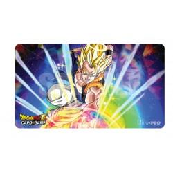Tapis de jeu Dragon Ball Super S3.V31
