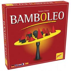 Jeux de société - Bamboleo