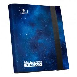 Portfolio - Ultimate Guard Flexxfolio Mystic Space Edition A5