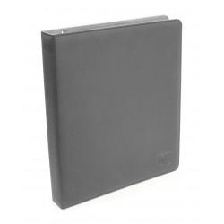 Classeur Ultimate Guard Supreme Collector´s Album classeur 3-Ring XenoSkin Slim gris