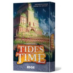 Jeux de société - Tides of Time