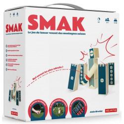Jeux de société - Smak