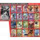 Tournoi Limité scellé TB02 Dragon Ball Super Card Game 07/09/19 à 09h