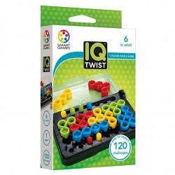 Jeu Smart Games - IQ Twist