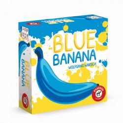 Jeux de société - Blue Banana