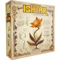 Jeux de société - Ishtar : Les Jardins de Babylone