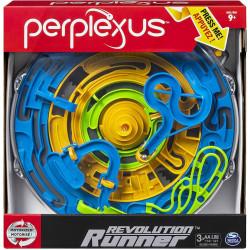 Jeux de société - Perplexus Revolution Runner