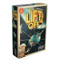 Jeux de société - Lift Off