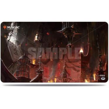 Tapis de jeu illustré Ultra Pro Magic the Gathering Ravnica Allegiance v3