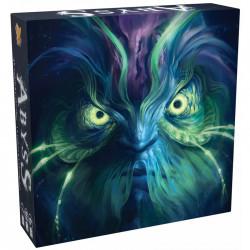 Jeux de société - Abyss Edition Anniversaire