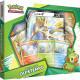 Coffret Pokémon Français Collection Galar : Ouistempo
