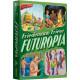 Jeux de société - Futuropia