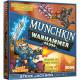 Jeux de société - Munchkin Warhammer 40.000