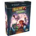 Jeux de société - Feed Ze Troll