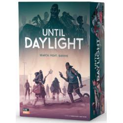 Jeux de société - Until Daylight