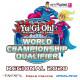 WCQ Mulhouse Yu-Gi-Oh! 15/03/20 World Championship Qualifier Régional 2020 Mulhouse Happy'Games