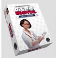 Jeux de société - Dice Hospital Extension Deluxe