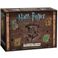 Jeux de société - Harry Potter Hogwarts Battle