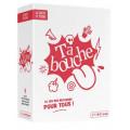 Jeux de société - Ta Bouche