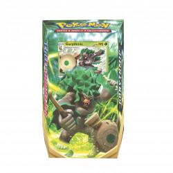 Deck Pokémon Épée et Bouclier : Gorythmic
