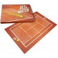Jeux de société - Set & Match