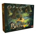 Jeux de société - Blackwood