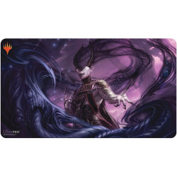 Tapis de jeu illustré Ultra Pro Magic the Gathering Theros Par-delà la Mort V1