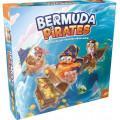 Jeux de société - Bermuda Pirates
