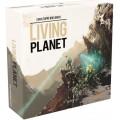 Jeux de société - Living Planet
