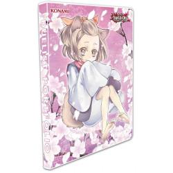 Portfolio Konami Yu-Gi-Oh! Ash Blossom