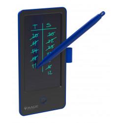Compteur de point de vie Ultimate Guard Digital Life Pad 5 pouces Special Magic The Gathering