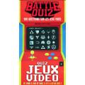 Jeux de société - Battle Quiz : Jeux video