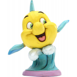 Figurine Disney Tradition Polochon