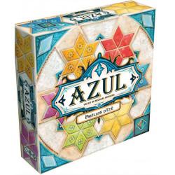 Jeux de société - Azul : Pavillon d'Été