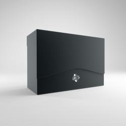 Gamegenic Deck Box Boite de rangement Double Deck Holder 160+