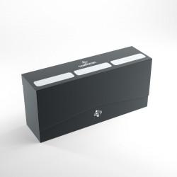 Gamegenic Deck Box Boite de rangement Double Deck Holder 240+