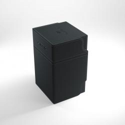 Gamegenic Deck Box Boite de rangement Watchtower 100+ Convertible - Noir