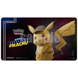 Tapis de Jeu illustré Ultra Pro pokémon Detective Pïkachu