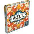 Jeux de société - Azul : Crystal Mosaic