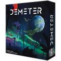 Jeux de société - Demeter