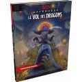 Jeux de rôle - Dungeons & Dragons 5e Éd. : Waterdeep - Le Vol des Dragons